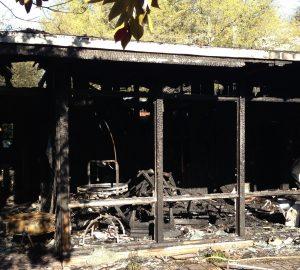 San Antonio insurance restoration