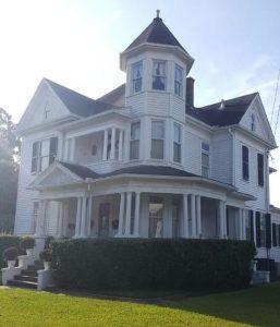 San Antonio home remodeling
